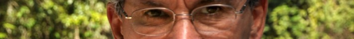 cropped-olhos-ouvidos-boca.jpg