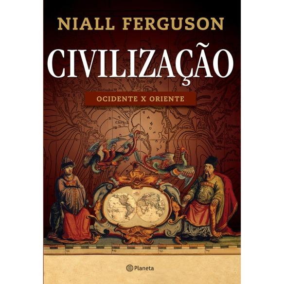 Civilização