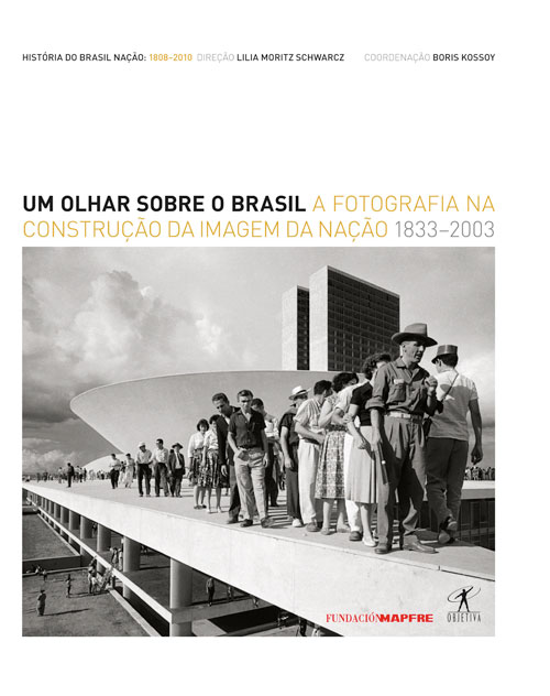 Um Olhar sobre o Brasil