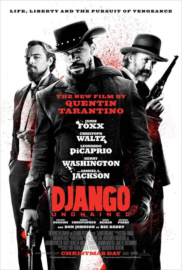 Django-Livre-poster-12Nov2012