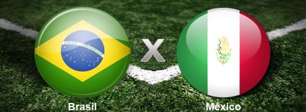 brasil-x-mc3a9xico.jpg