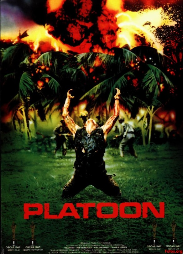 movie-poster-platoon1