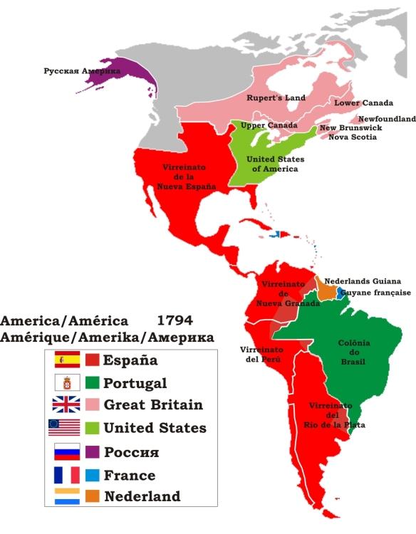 america1794