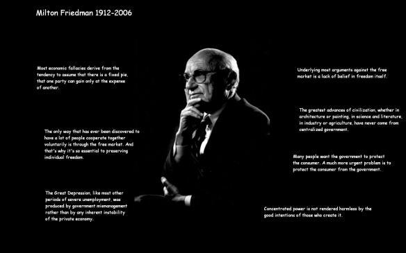 Milton_Friedman_Pensamentos