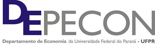 DEPECON-UFPR