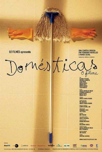 domesticas-poster01