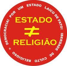 Estado X Religião