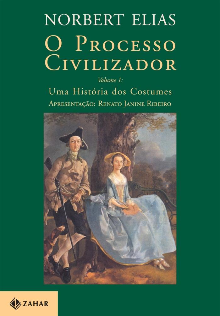 O Processo Civilizador I