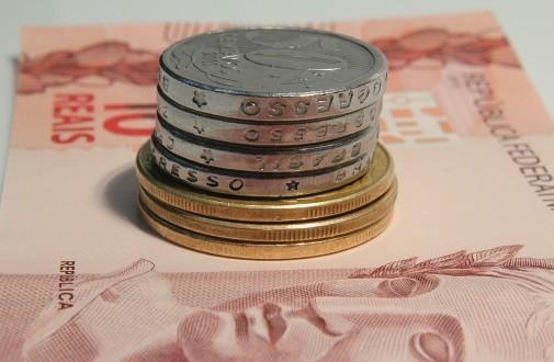 Papel-moeda