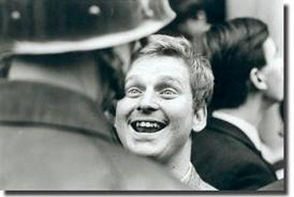 mai_1968_-_cohn-bendit