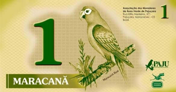 maracana-moeda-social-usada-pelo-banco-jacana-no-ceara-1338239612008_956x500