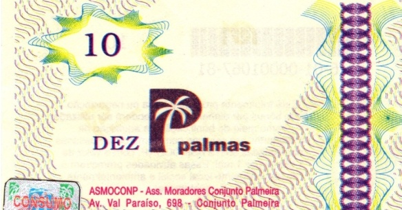 palma-moeda-social