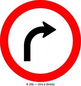 Image result for direita volver, oscurantismo
