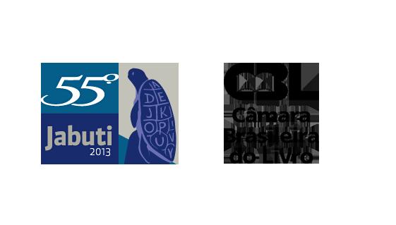 logojabuti2012