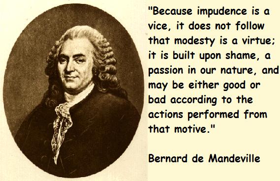 Bernard-de-Mandeville-Quotes-1