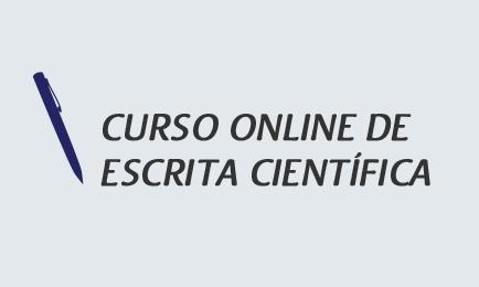curso-online-escrita-cientifica