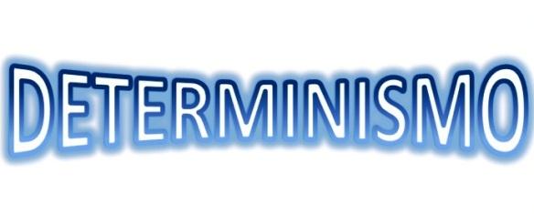 DETERMINISMO_WORDART