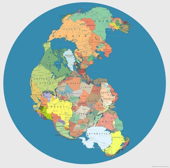 mapas_ajuda_entender_mundo_04