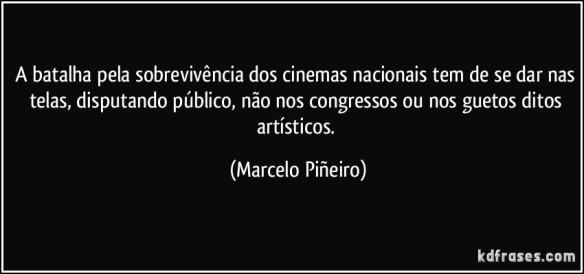 frase-a-batalha-pela-sobrevivencia-dos-cinemas-nacionais-tem-de-se-dar-nas-telas-disputando-publico-marcelo-pineiro-138519