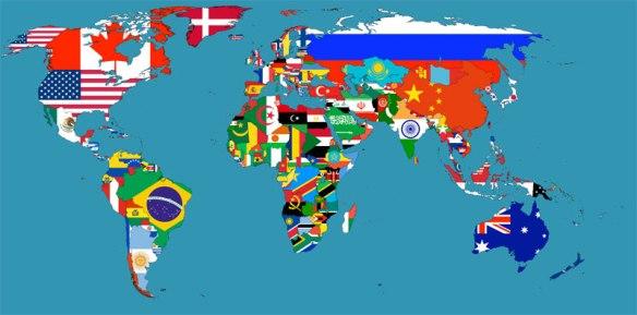 mapas_ajuda_entender_mundo_bandeiras