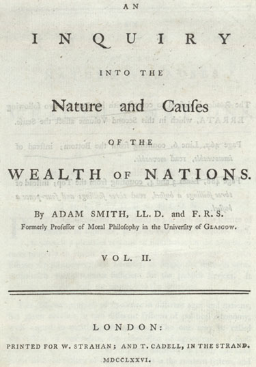 Wealth_of_Nations_title