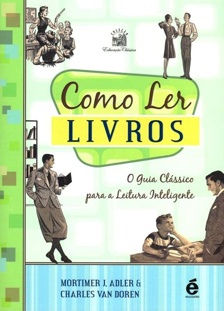 ComoLerLivros