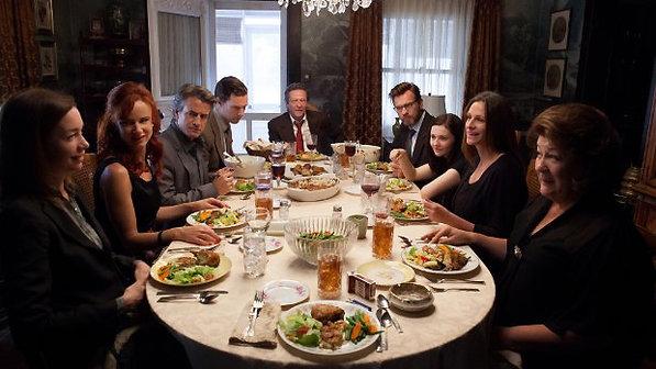 filme-album-de-familia-2013