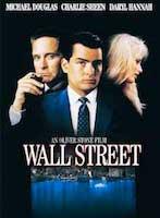 Wall-Street I