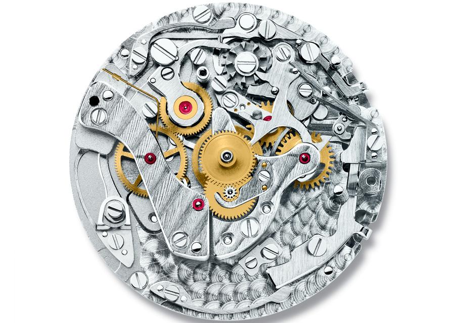 Concep o dedutivista de complexidade cidadania cultura - Mecanismos de reloj de pared ...