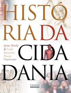 historia_cidadania