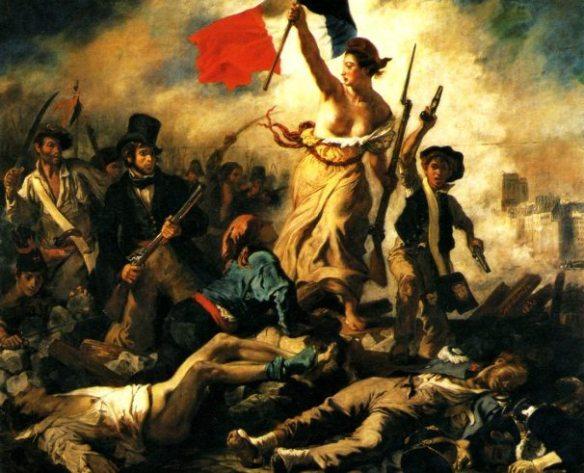 República francesa