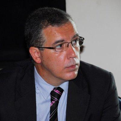 Gabriel Binder