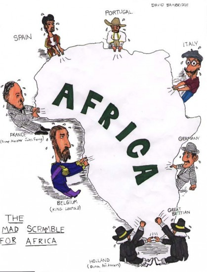 imperialismo-africa