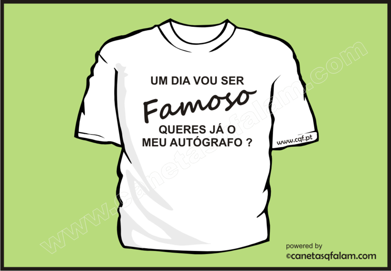 Vou_ser_Famoso