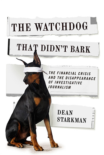 watchdog_cover