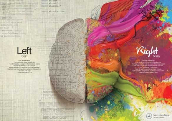 Arte versus Ciência