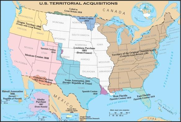 Us_historic_territories
