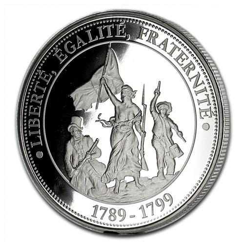 1789-1799
