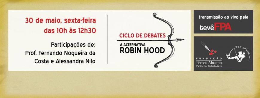 carrosel-fpa-robin-hood_0