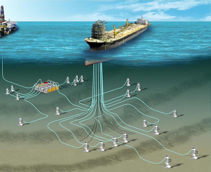 petrobras-ilustracao-plataforma-petrolifera-01-9-2009