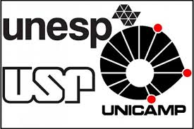 Unicamp Unesp Usp