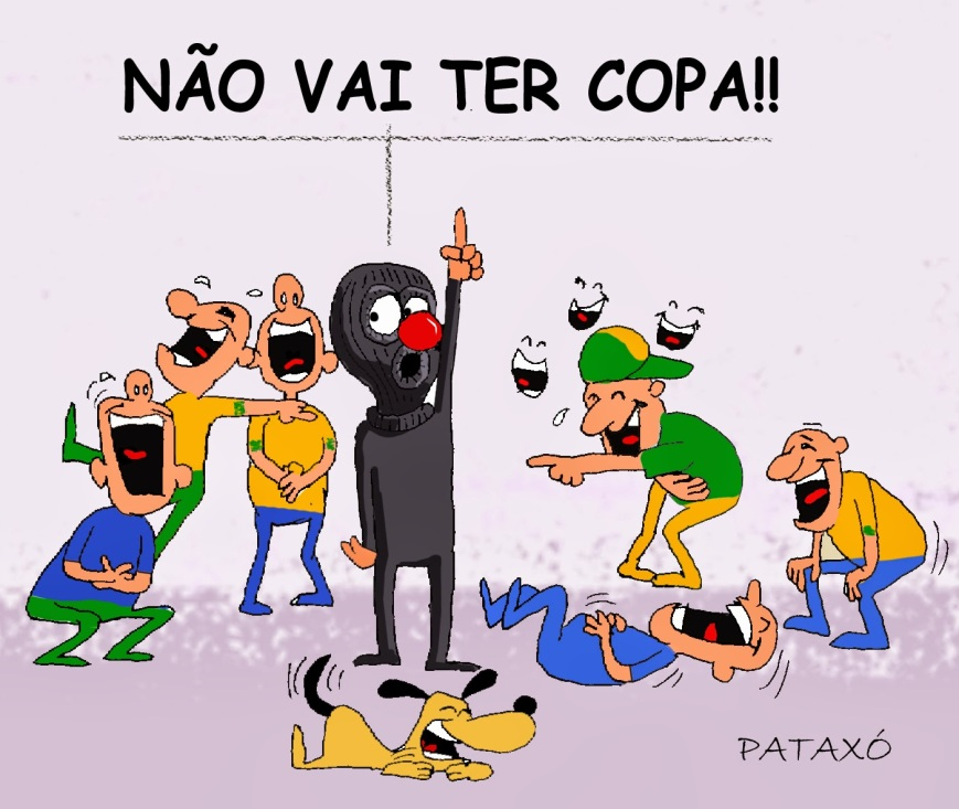 Copanao