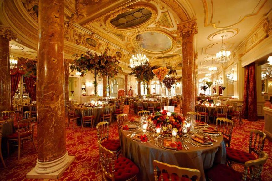 hotel-hermitage-salle-belle-epoque