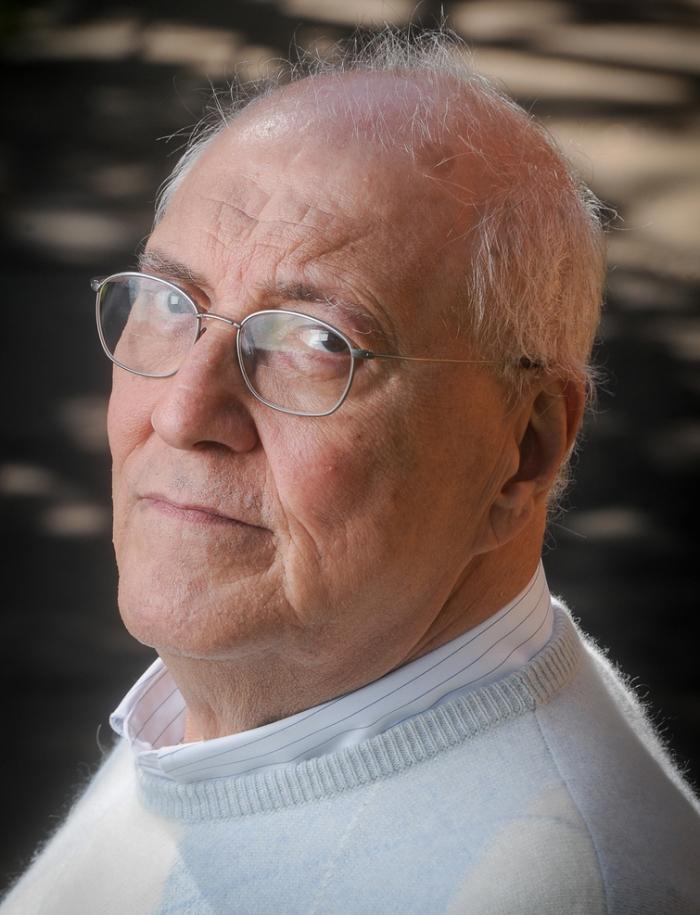 João Manuel Cardoso de Mello