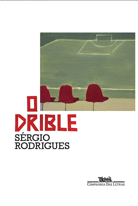 O Drible