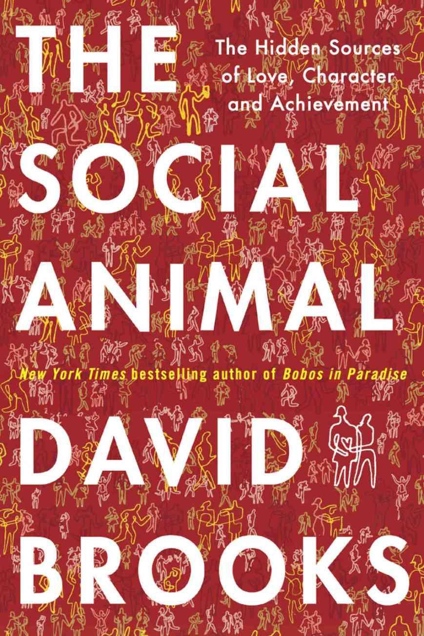 the-social-animal