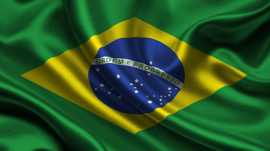 3D-Brazil-Flag-Wallpaper-Background