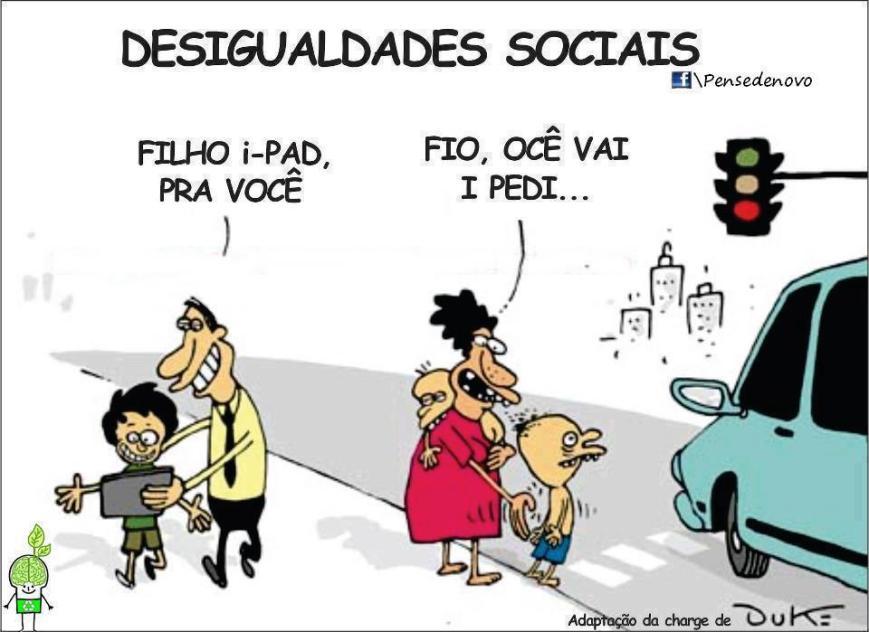 desigualdades_sociais