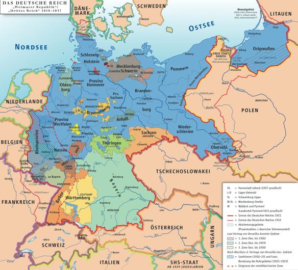 Deutsches_Reich2