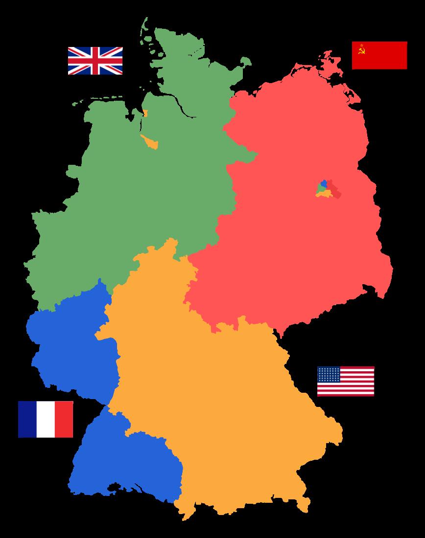 Deutschland_Besatzungszonen_1945.svg